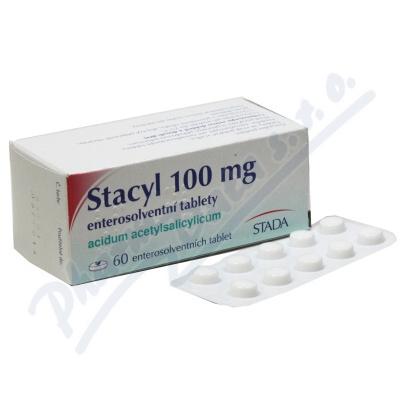 Stacyl 100mg por.tbl.60x100mg