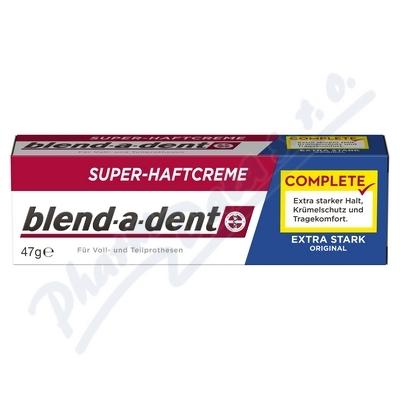 Blend-a-Dent up.krém Origi.Compl.47g