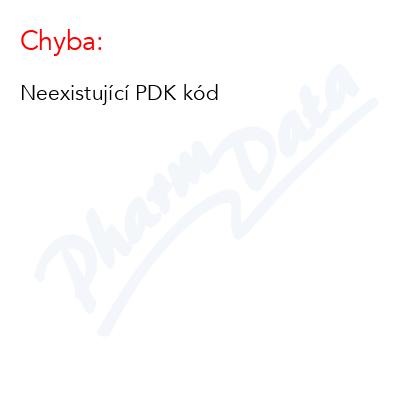 EDEL+WHITE Zubní pasta Sel de Vie 75ml