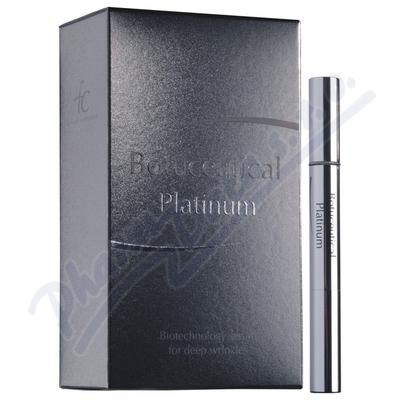 FC Botuceutical Platinum sérum 4.5ml