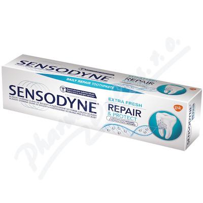 Sensodyne Repair&Protect Extra Fresh 75m