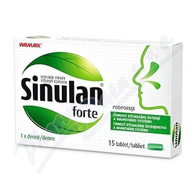 W Sinulan Forte tbl.15 bls.