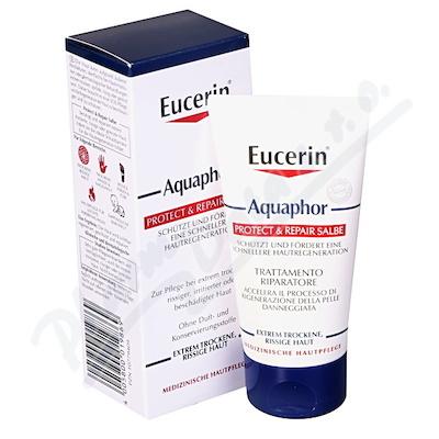 EUCERIN Aquaphor Regener.mast 45ml 63976