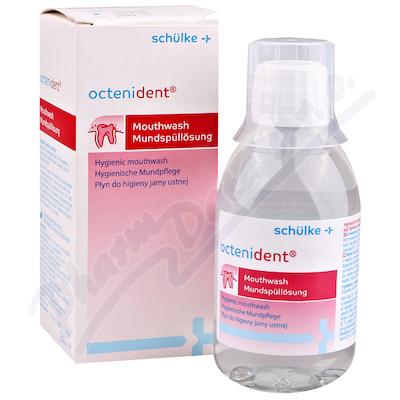 Octenident 250 ml