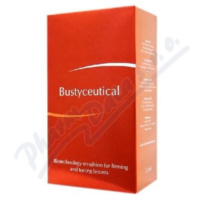 FC Bustyceutical 125ml na zpe.ton.poprs.