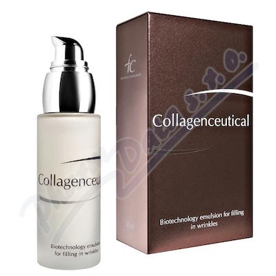 FC Collagenceutical 30ml em.vyplnění vr.