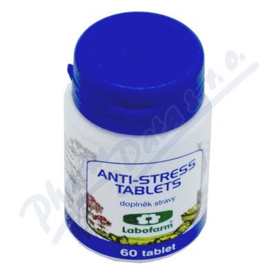 Anti-Stress tbl.60 Wacho