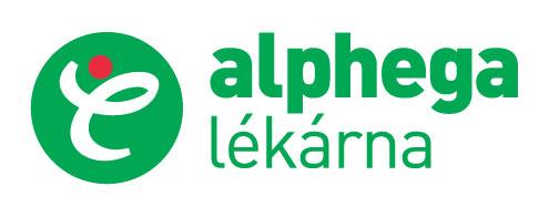 Jsme členem sdružení nezávislých lékáren Alphega