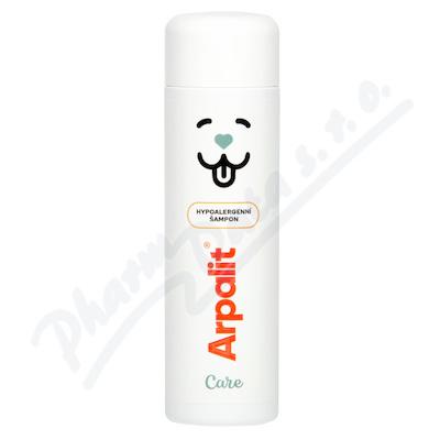 Arpalit NEO hypoalergenni šampon 250 ml