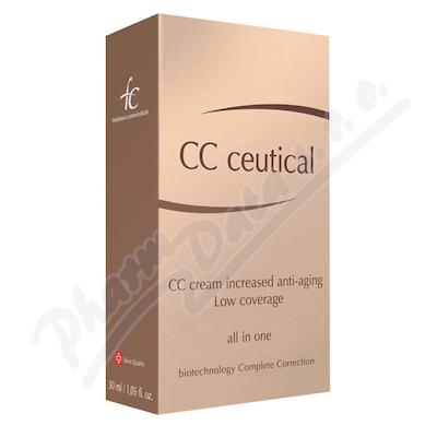 FC CC ceutical kr.na vrás.jemně krycí30m