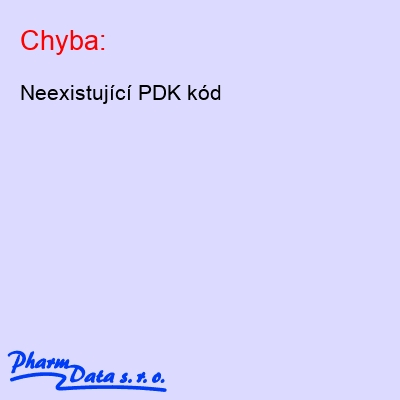 Visine Classic 0.5mg/ml oph.gtt.sol.15ml
