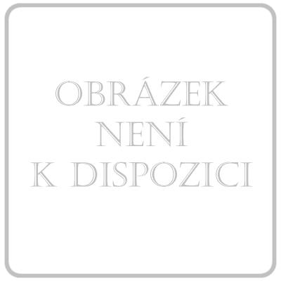 Oscillococcinum por.gra.6x1g